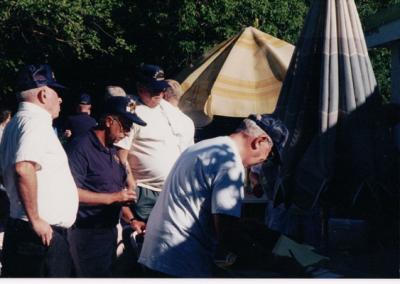 022_1995 Bangor Maine Reunion