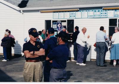 028_1995 Bangor Maine Reunion
