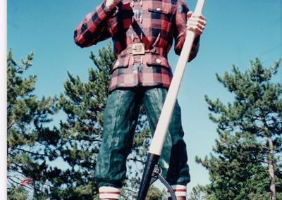 029_1995 Bangor Maine Reunion