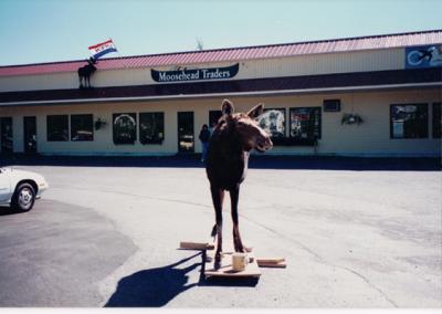 030_1995 Bangor Maine Reunion