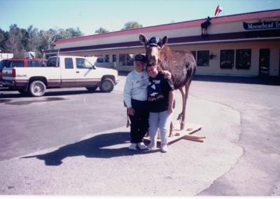 031_1995 Bangor Maine Reunion