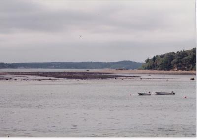 035_1995 Bangor Maine Reunion