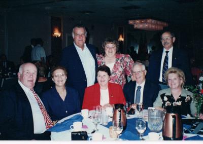 038_1995 Bangor Maine Reunion