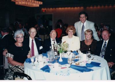 040_1995 Bangor Maine Reunion