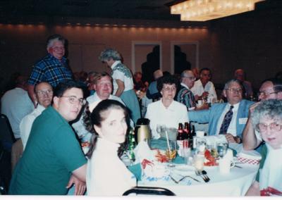 041_1995 Bangor Maine Reunion