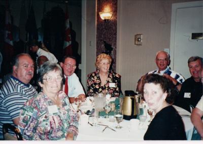 042_1995 Bangor Maine Reunion