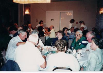 043_1995 Bangor Maine Reunion