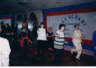 045_1995 Bangor Maine Reunion