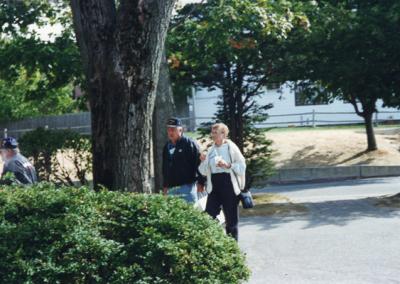 054_1995 Bangor Maine Reunion