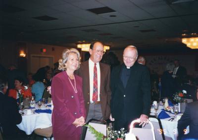 058_1995 Bangor Maine Reunion