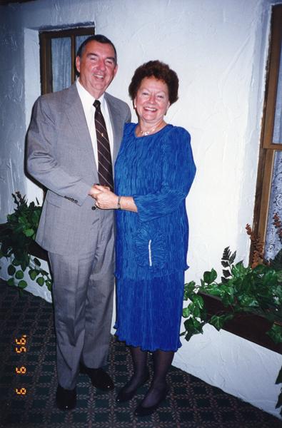 059_1995 Bangor Maine Reunion