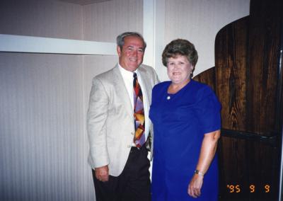 060_1995 Bangor Maine Reunion