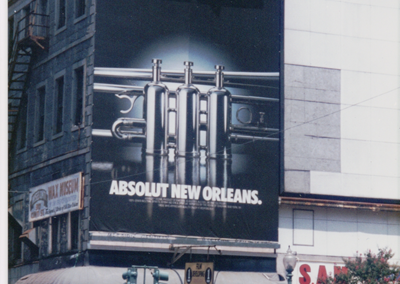 001_1996 New Orleans LA Reunion