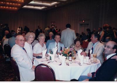 011_1996 New Orleans LA Reunion