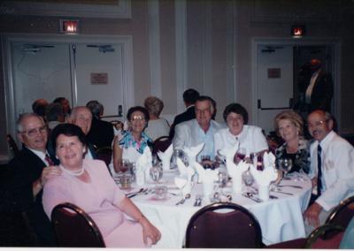 012_1996 New Orleans LA Reunion