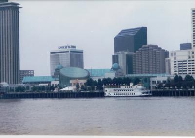 013_1996 New Orleans LA Reunion