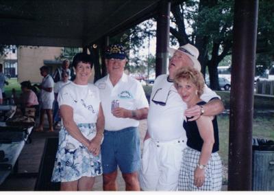 017_1996 New Orleans LA Reunion