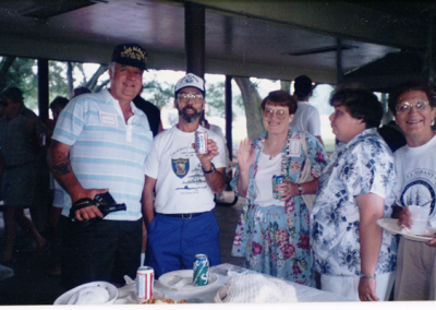 018_1996 New Orleans LA Reunion