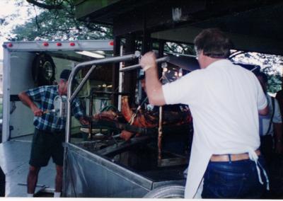 020_1996 New Orleans LA Reunion