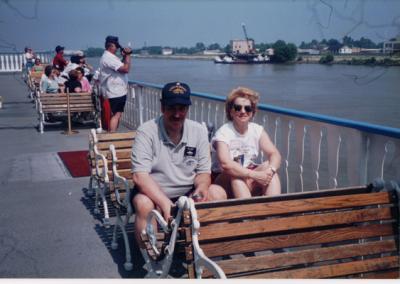 021_1996 New Orleans LA Reunion