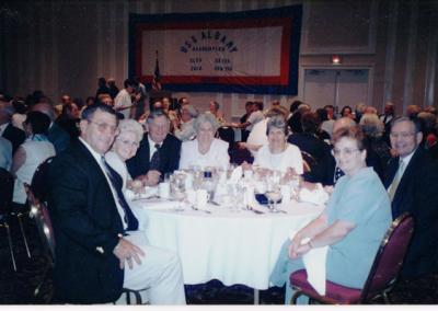 022_1996 New Orleans LA Reunion
