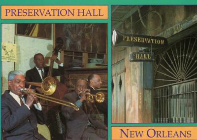 025_1996 New Orleans LA Reunion