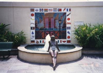 026_1996 New Orleans LA Reunion