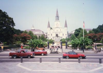 029_1996 New Orleans LA Reunion