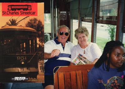 030_1996 New Orleans LA Reunion