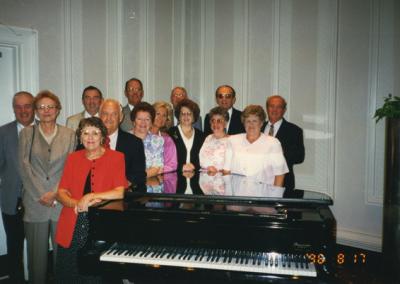 031_1996 New Orleans LA Reunion