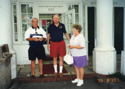 032_1996 New Orleans LA Reunion