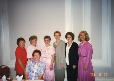 034_1996 New Orleans LA Reunion