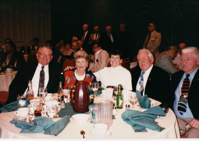 003_1998 Las Vegas NV Reunion