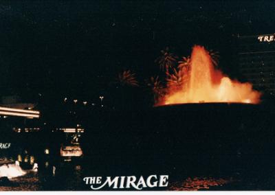 019_1998 Las Vegas NV Reunion