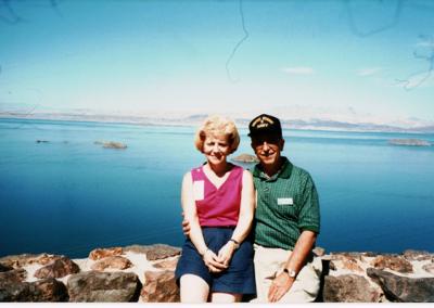 024_1998 Las Vegas NV Reunion