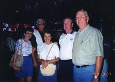 026_1998 Las Vegas NV Reunion