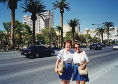 028_1998 Las Vegas NV Reunion