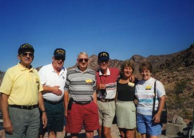 030_1998 Las Vegas NV Reunion
