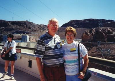 032_1998 Las Vegas NV Reunion