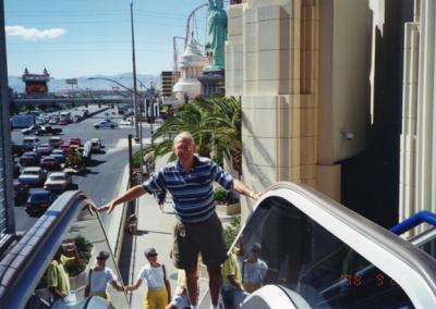 034_1998 Las Vegas NV Reunion