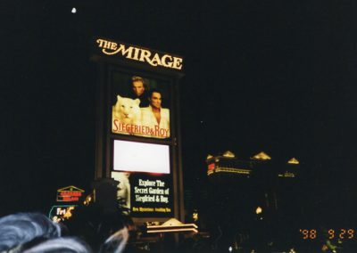 035_1998 Las Vegas NV Reunion