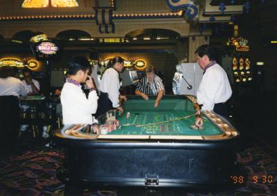 036_1998 Las Vegas NV Reunion