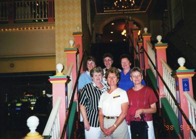 038_1998 Las Vegas NV Reunion