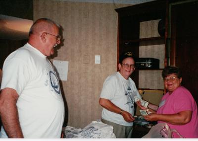 003_1999 Atlanta GA Reunion