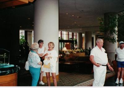 005_1999 Atlanta GA Reunion
