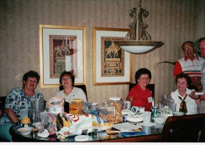 007_1999 Atlanta GA Reunion