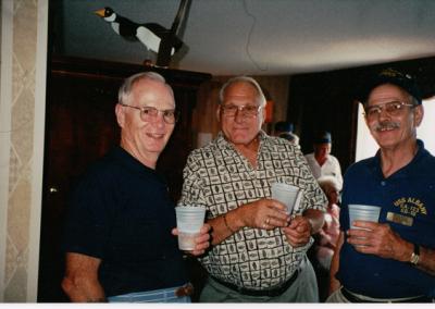 008_1999 Atlanta GA Reunion