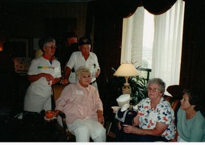 009_1999 Atlanta GA Reunion