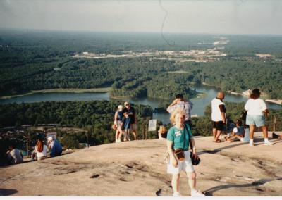 012_1999 Atlanta GA Reunion