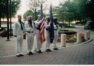 018_1999 Atlanta GA Reunion